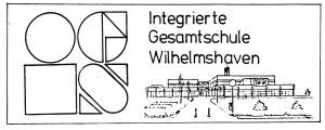 IGS WHV