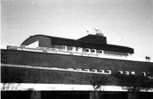 Wattenmeerhaus