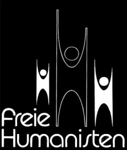 Freie Humanisten Logo