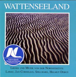 Wattenseeland