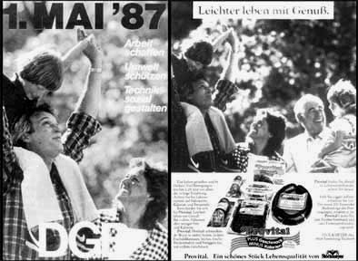 1 mai 87