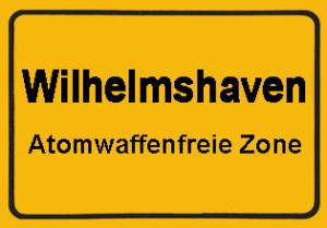 Atomwaffenfreie zone