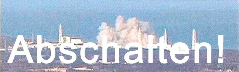 fukushima_abschalten