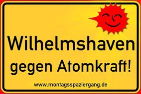 wilhelmshaven_gegen_atomkraft