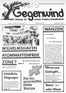 Gegenwind_046