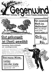 Gegenwind_051