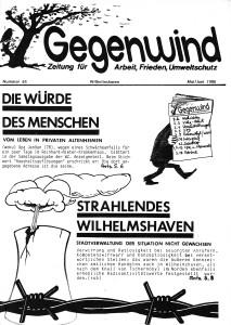 Gegenwind_065