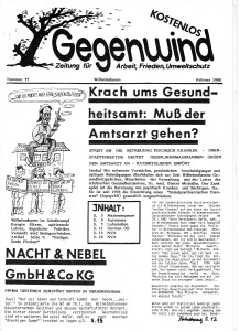 Gegenwind_077
