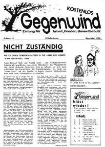 Gegenwind_081