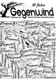Gegenwind_081a