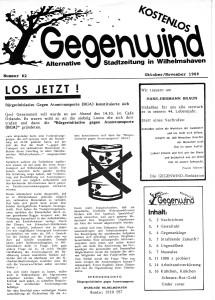 Gegenwind_082
