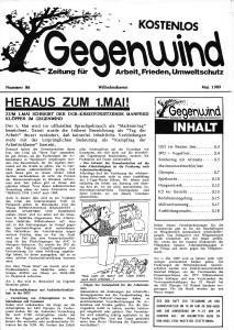 Gegenwind_086