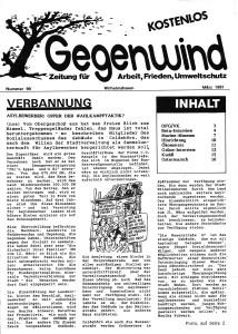 Gegenwind_099