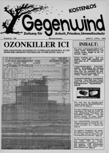 Gegenwind_106