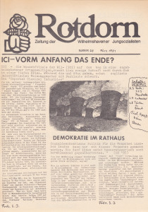 Rotdorn_28