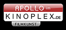 Grafik APOLLO
