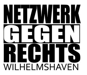 b_netzwerk