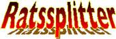 Logo Ratssplitter