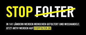 stopfolter_banner