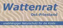 Grafik Wattenrat.de