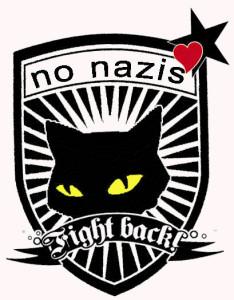 nonazis