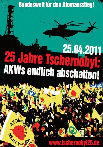 plakat_tschernobyl_aktionstag
