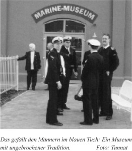 Marinemuseum 2