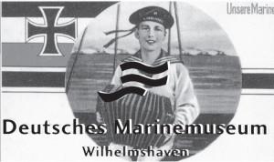 Marinemuseum 4